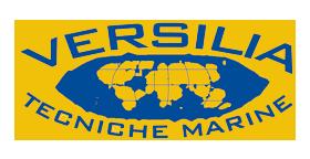 Versilia Tecniche Marine